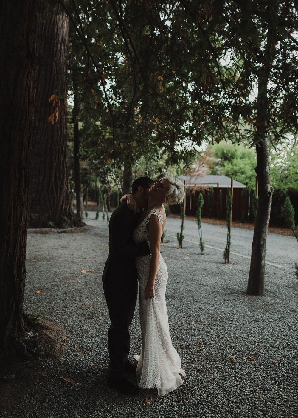 Deer Park Villa Wedding209.jpg