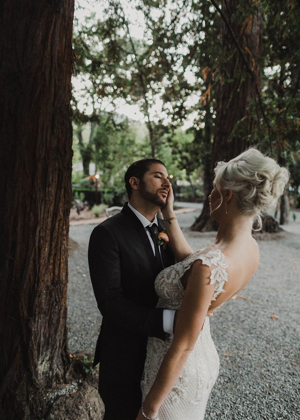 Deer Park Villa Wedding210.jpg