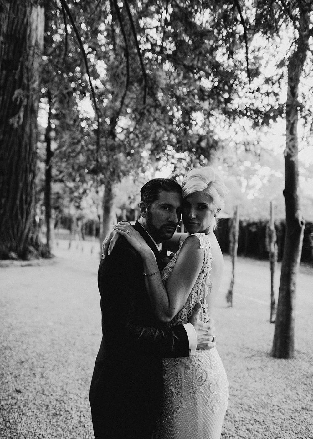 Deer Park Villa Wedding211.jpg