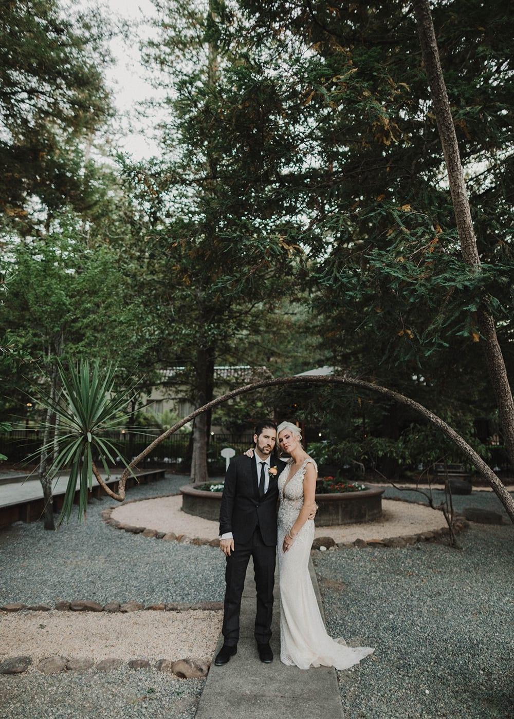 Deer Park Villa Wedding212.jpg