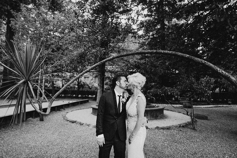 Deer Park Villa Wedding213.jpg