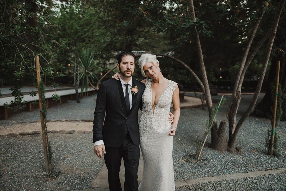 Deer Park Villa Wedding214.jpg