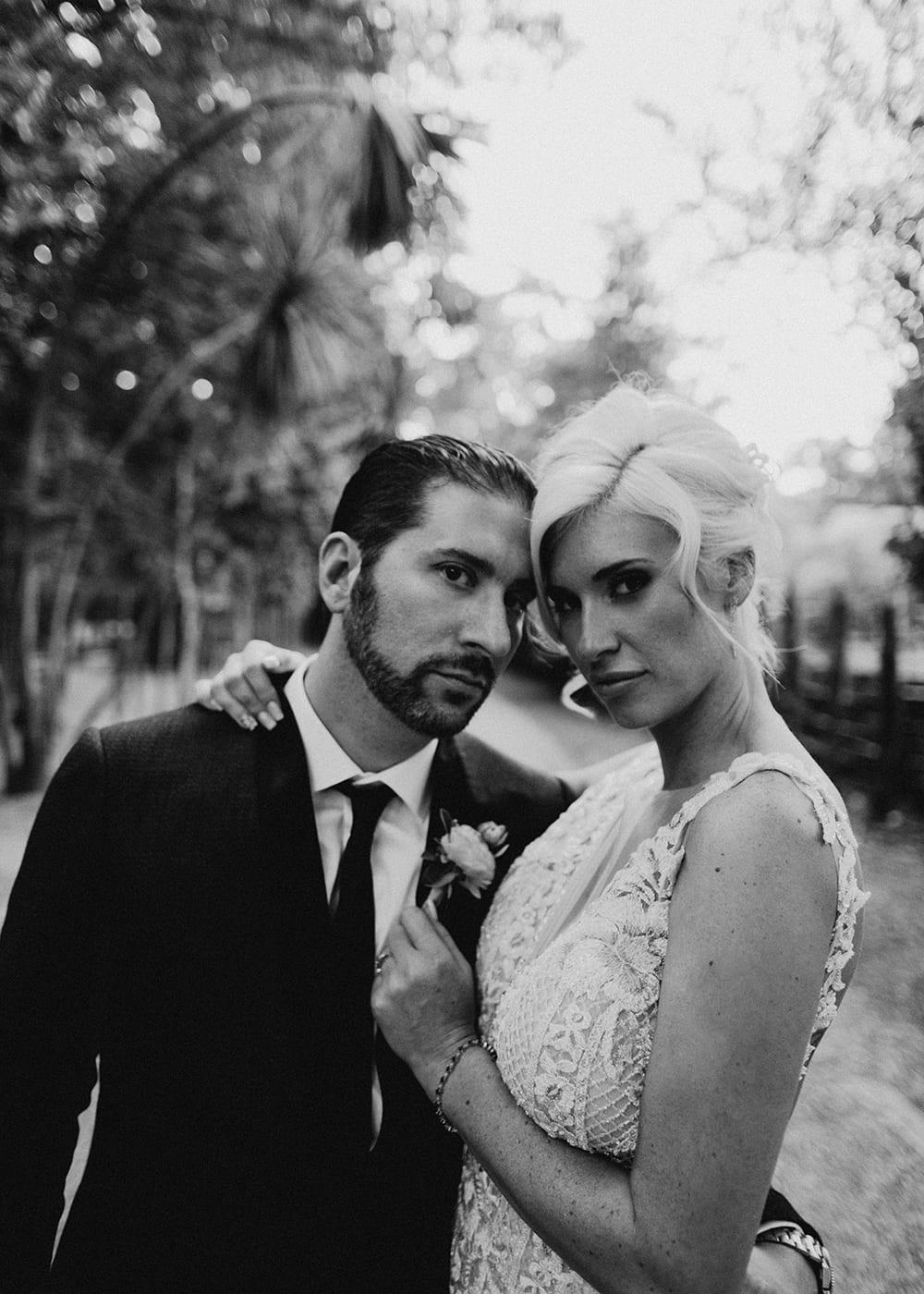 Deer Park Villa Wedding215.jpg