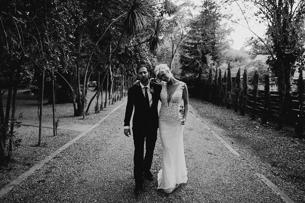 Deer Park Villa Wedding217.jpg