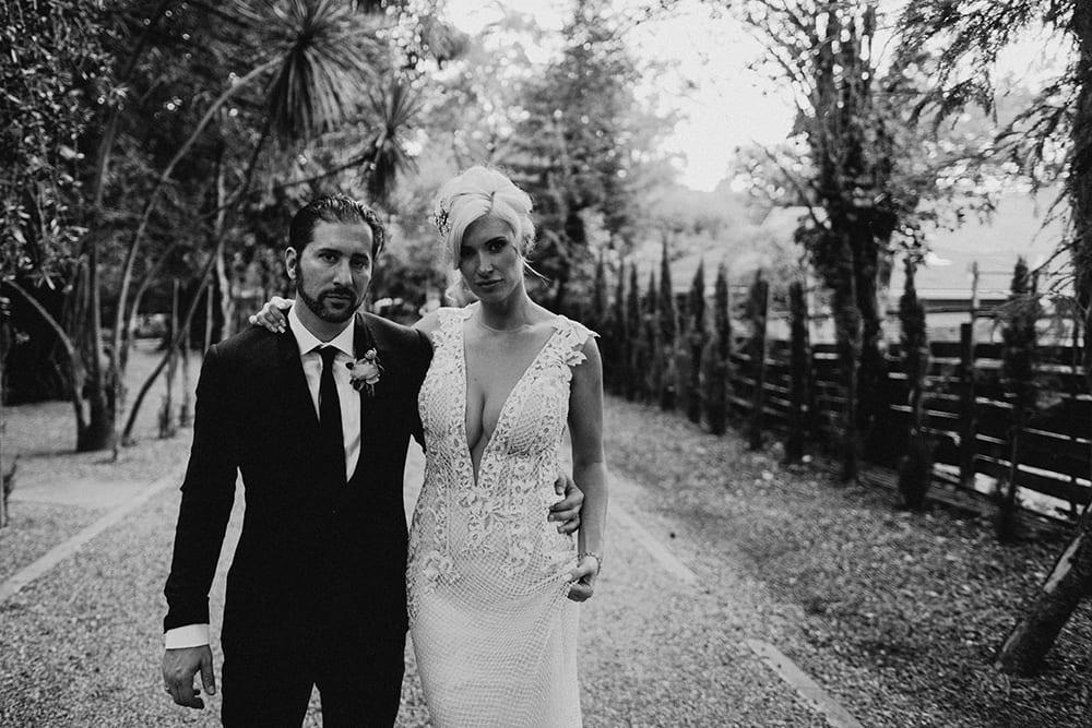 Deer Park Villa Wedding218.jpg