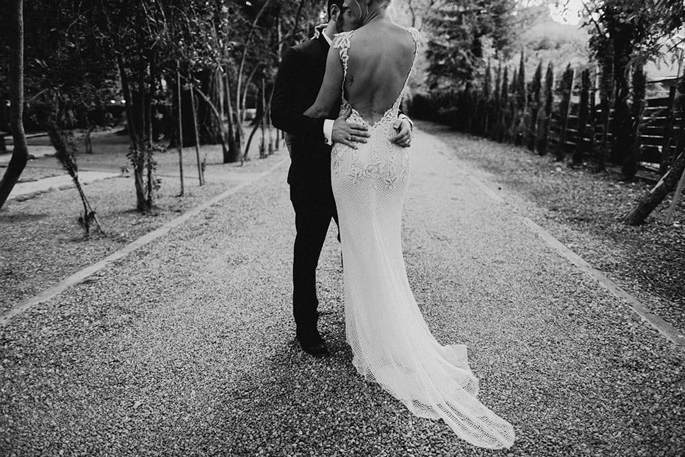 Deer Park Villa Wedding221.jpg