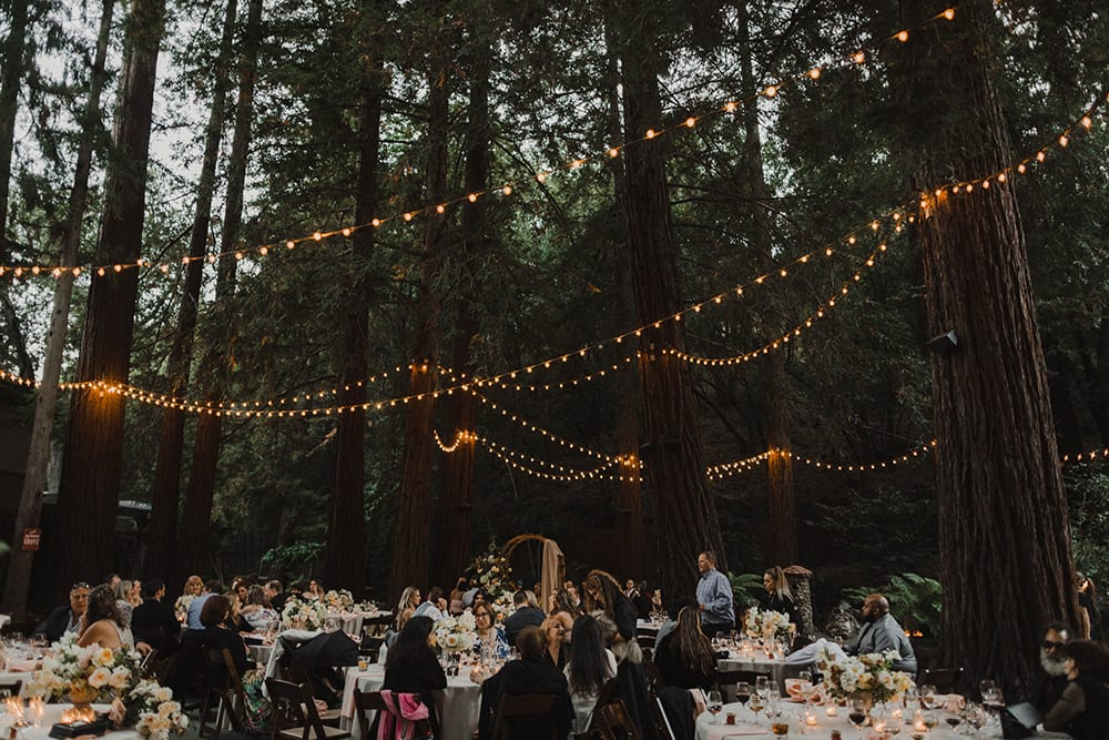 Deer Park Villa Wedding223.jpg