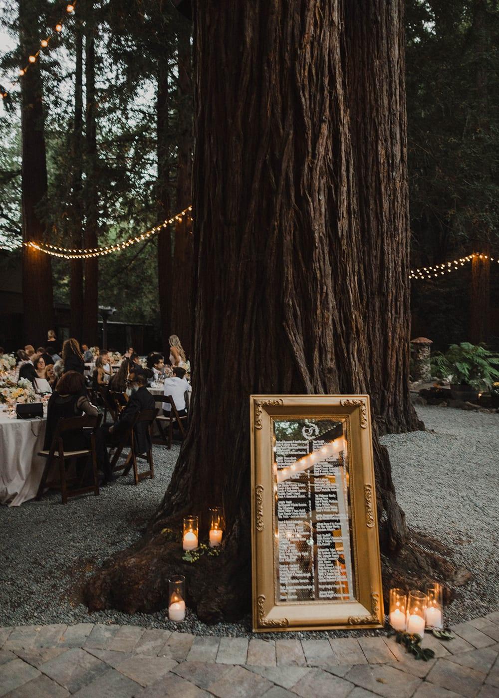 Deer Park Villa Wedding224.jpg