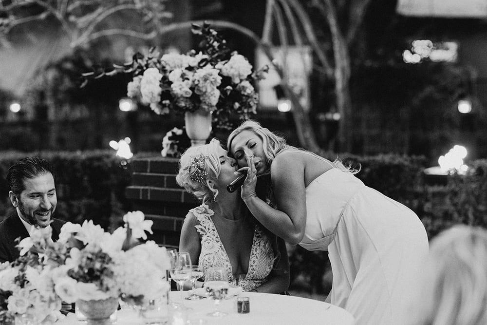 Deer Park Villa Wedding227.jpg