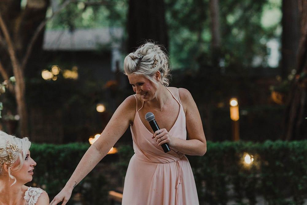 Deer Park Villa Wedding228.jpg