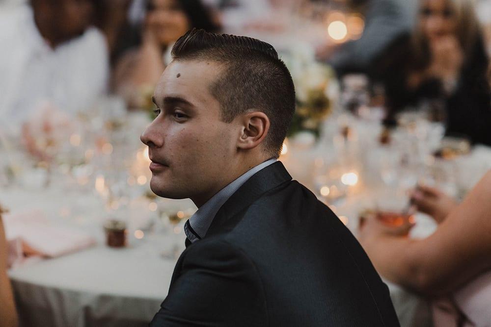 Deer Park Villa Wedding230.jpg
