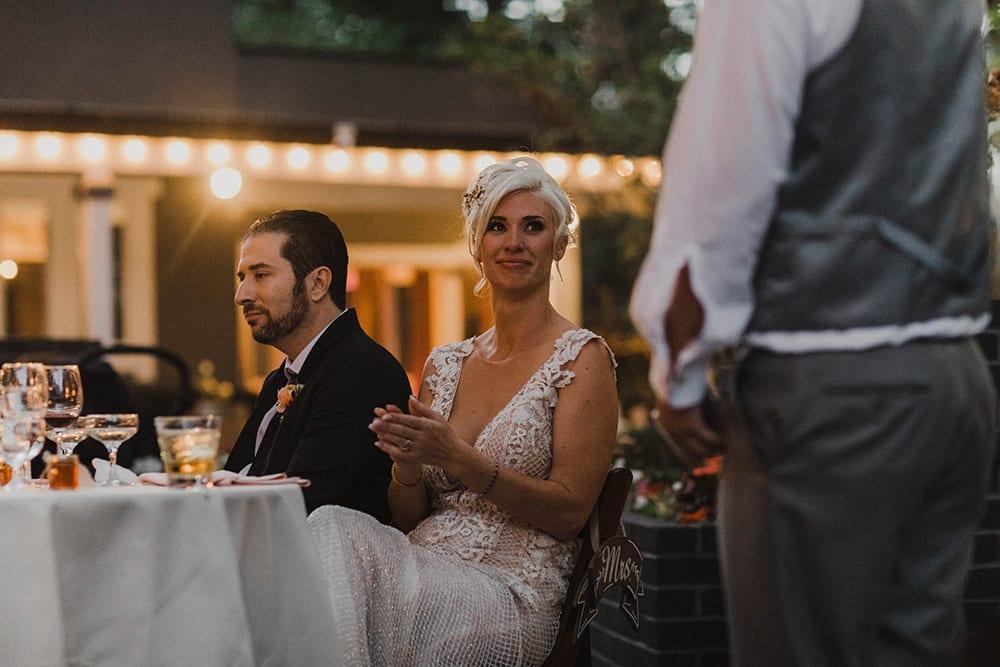Deer Park Villa Wedding237.jpg