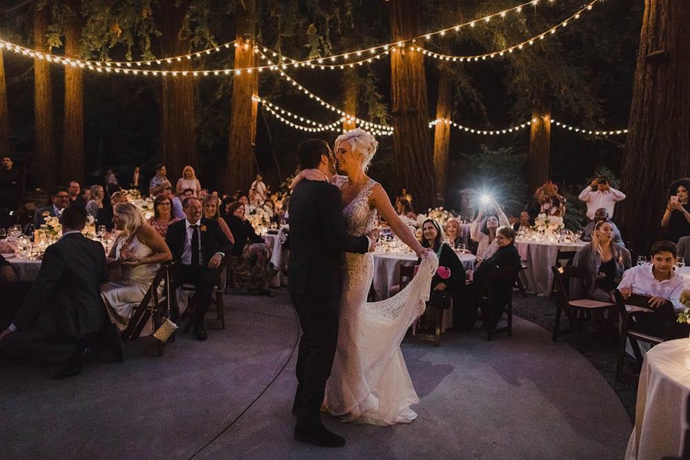 Deer Park Villa Wedding247.jpg