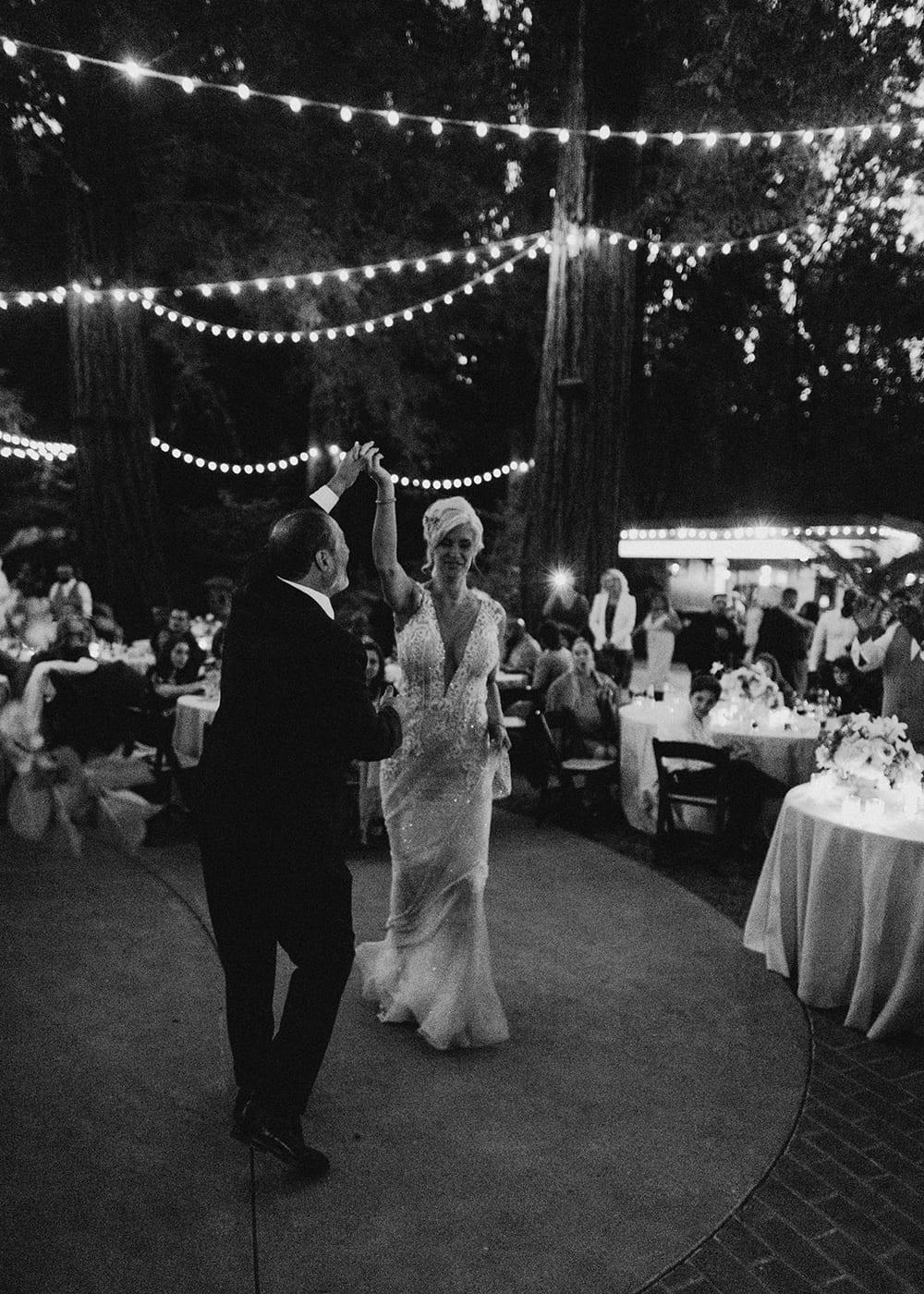Deer Park Villa Wedding251.jpg