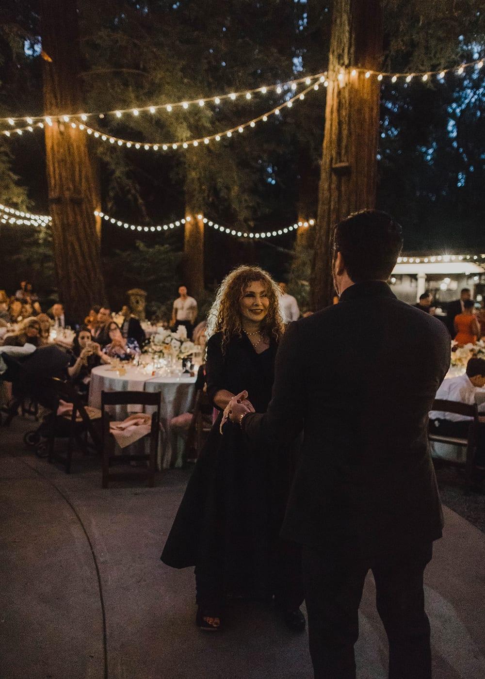 Deer Park Villa Wedding252.jpg