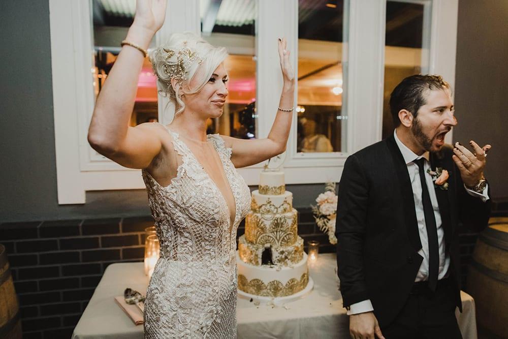 Deer Park Villa Wedding258.jpg