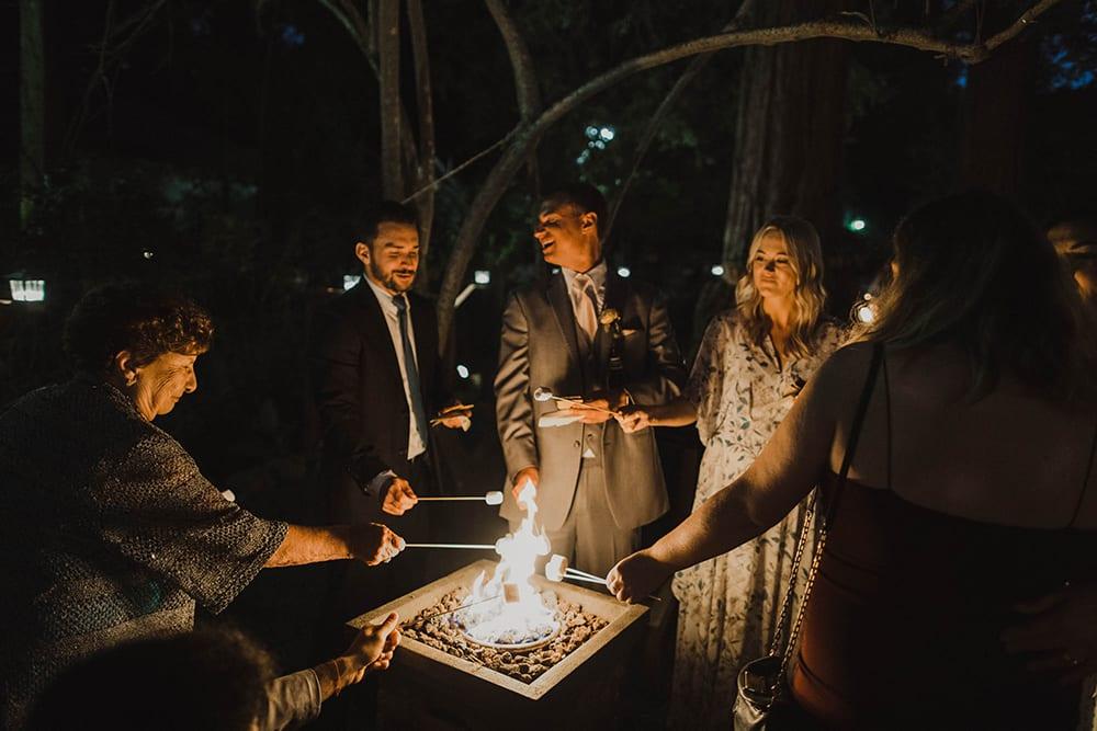 Deer Park Villa Wedding262.jpg