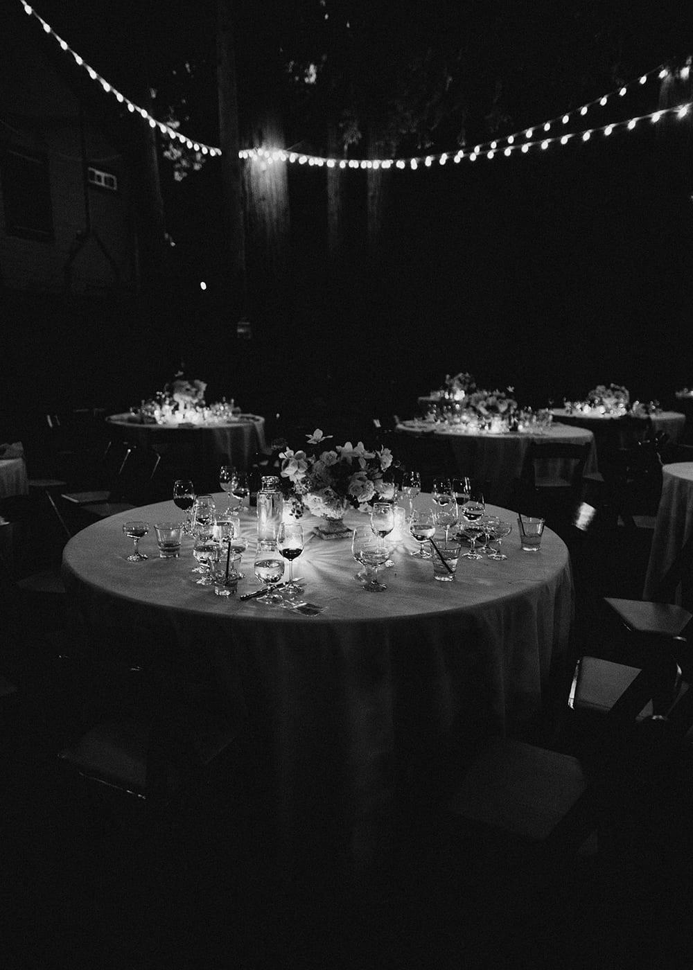 Deer Park Villa Wedding263.jpg
