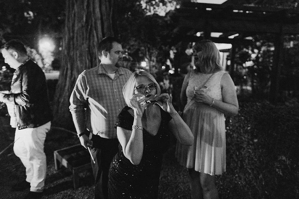 Deer Park Villa Wedding266.jpg