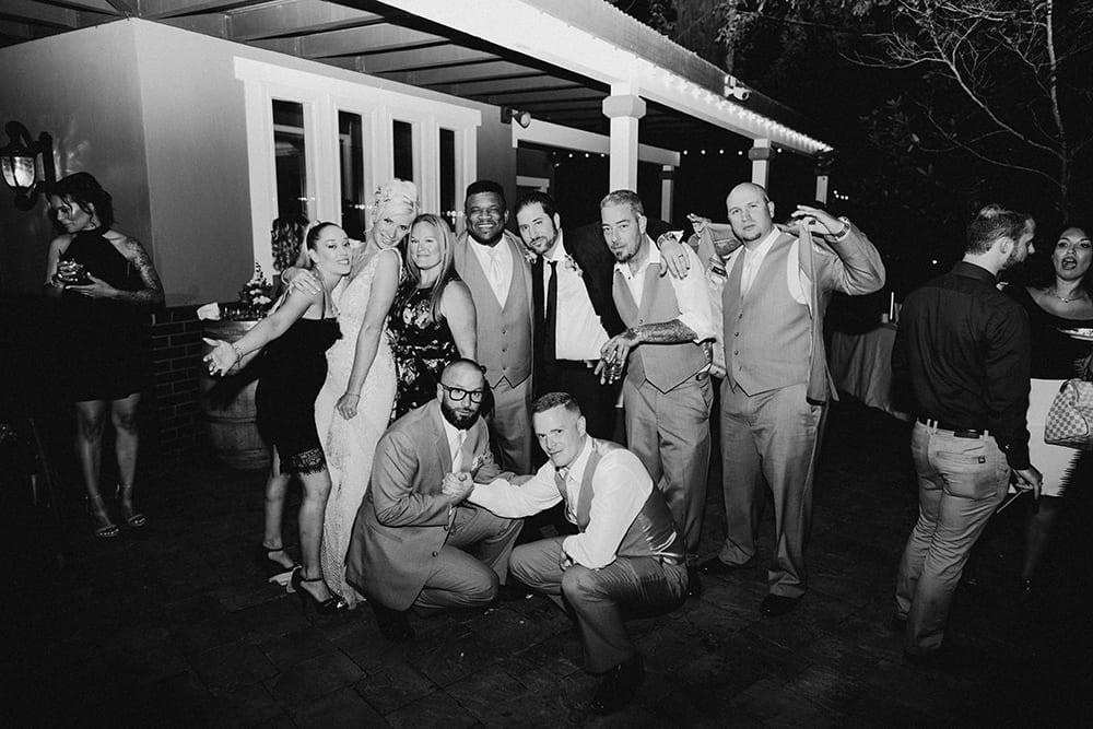 Deer Park Villa Wedding268.jpg