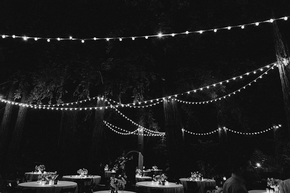 Deer Park Villa Wedding271.jpg