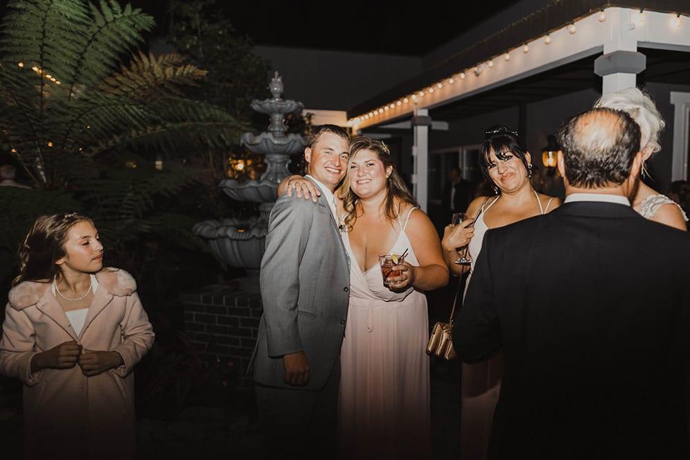Deer Park Villa Wedding287.jpg