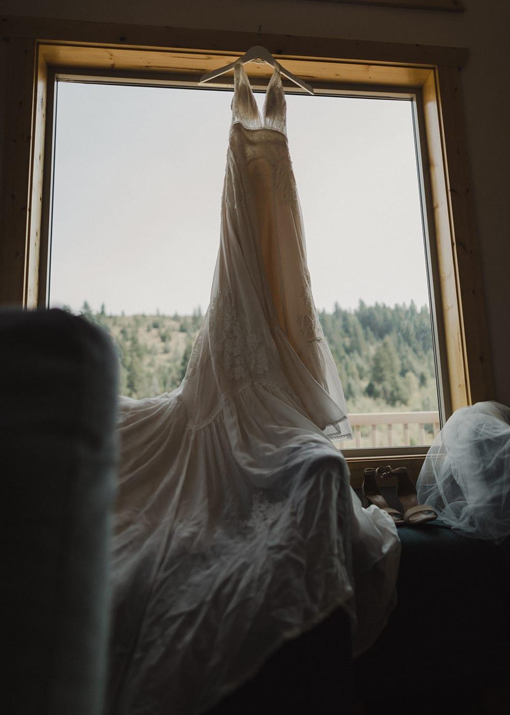 Lava Hot Springs Idaho Wedding4.jpg