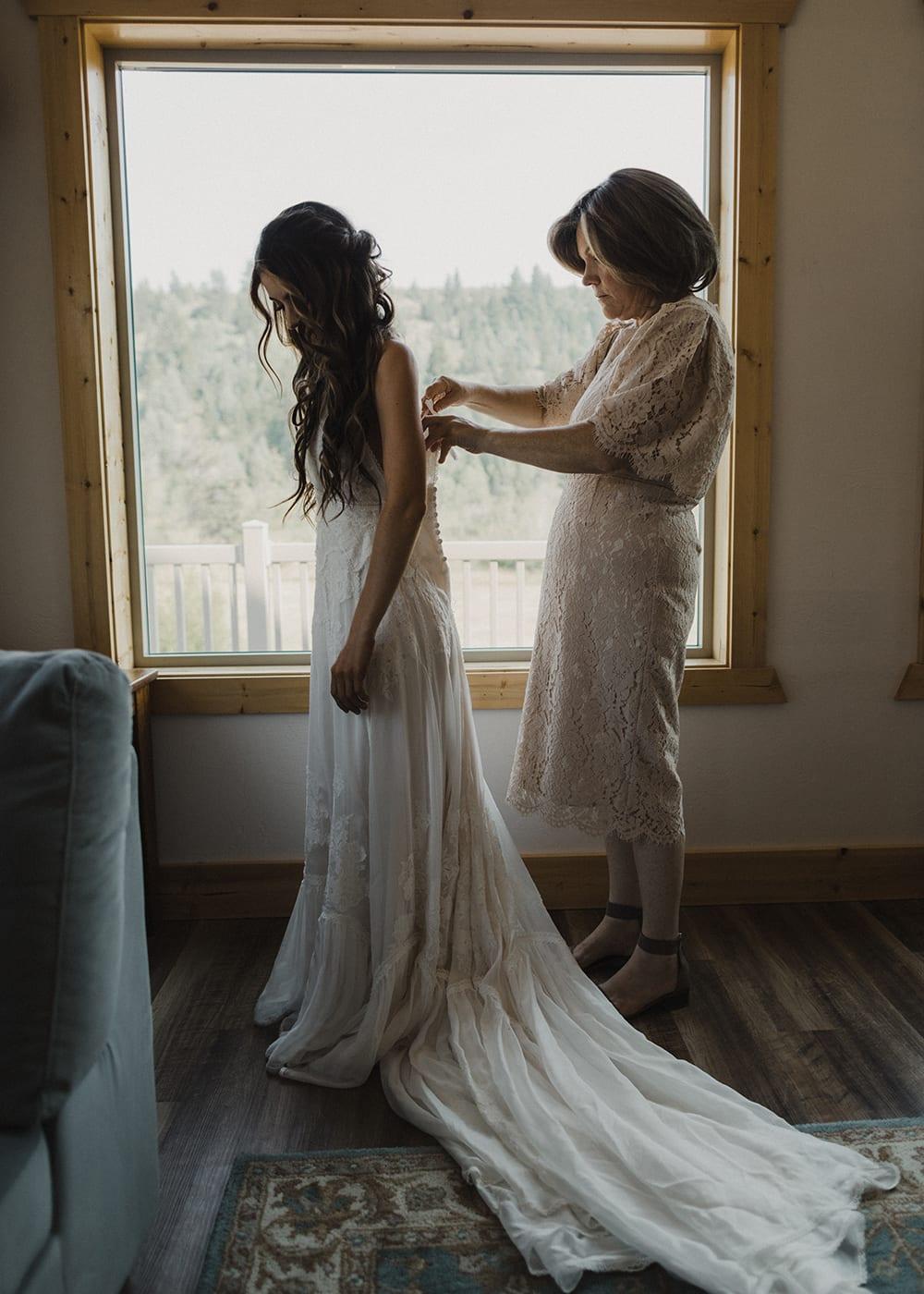 Lava Hot Springs Idaho Wedding26.jpg