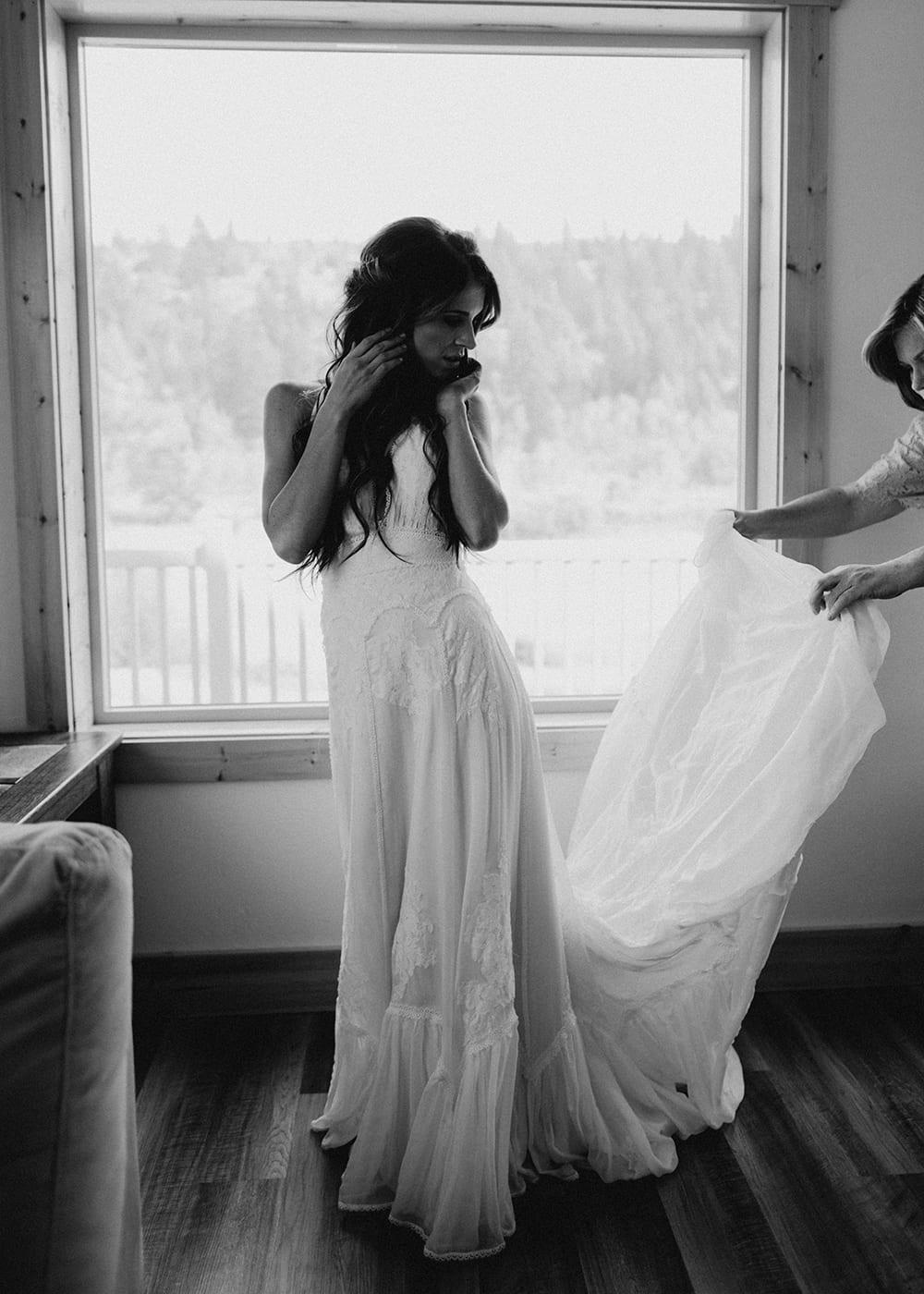 Lava Hot Springs Idaho Wedding30.jpg