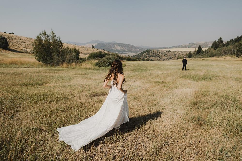 Lava Hot Springs Idaho Wedding35.jpg