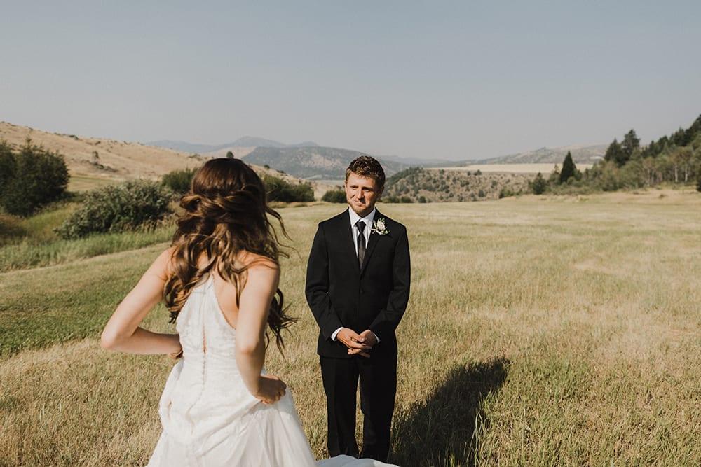 Lava Hot Springs Idaho Wedding38.jpg
