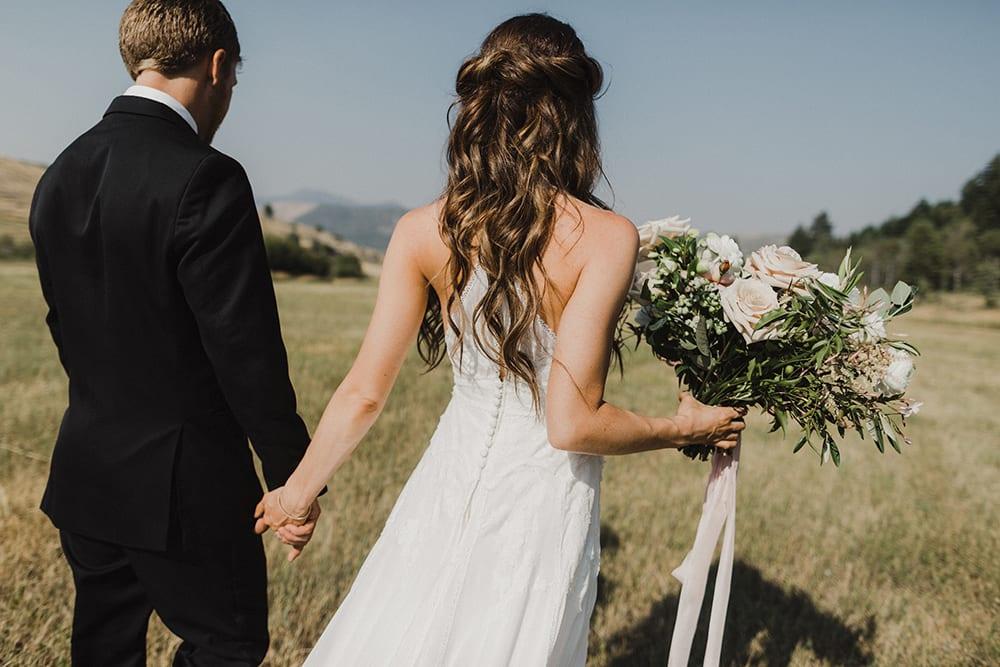 Lava Hot Springs Idaho Wedding41.jpg