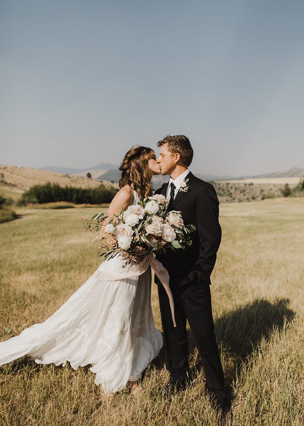 Lava Hot Springs Idaho Wedding42.jpg