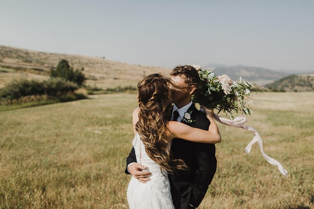 Lava Hot Springs Idaho Wedding48.jpg
