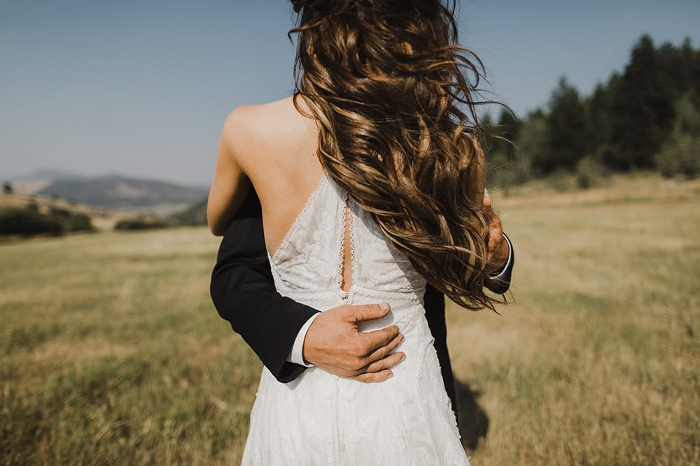 Lava Hot Springs Idaho Wedding50.jpg