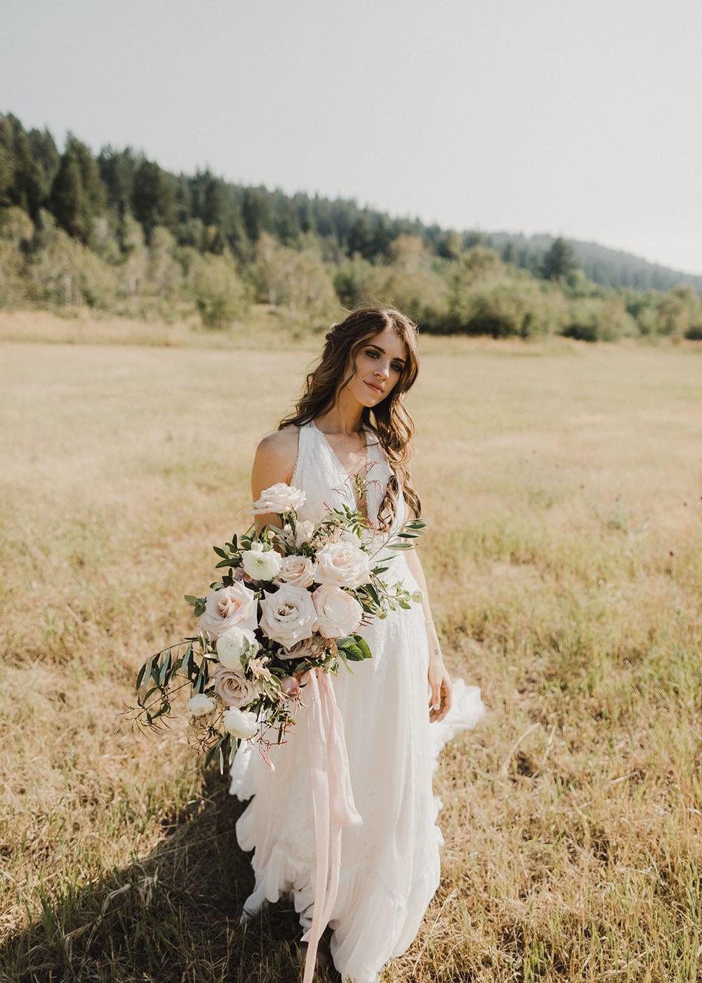 Lava Hot Springs Idaho Wedding60.jpg