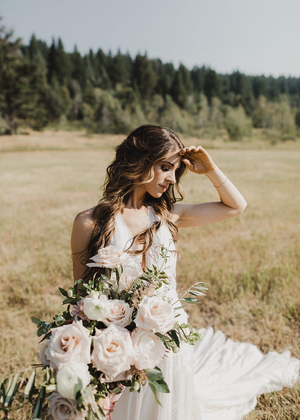 Lava Hot Springs Idaho Wedding62.jpg