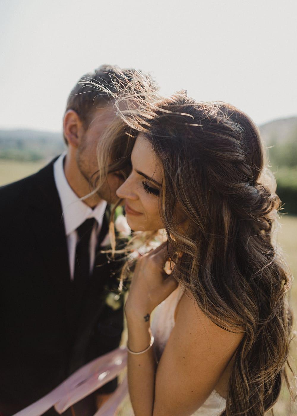 Lava Hot Springs Idaho Wedding66.jpg