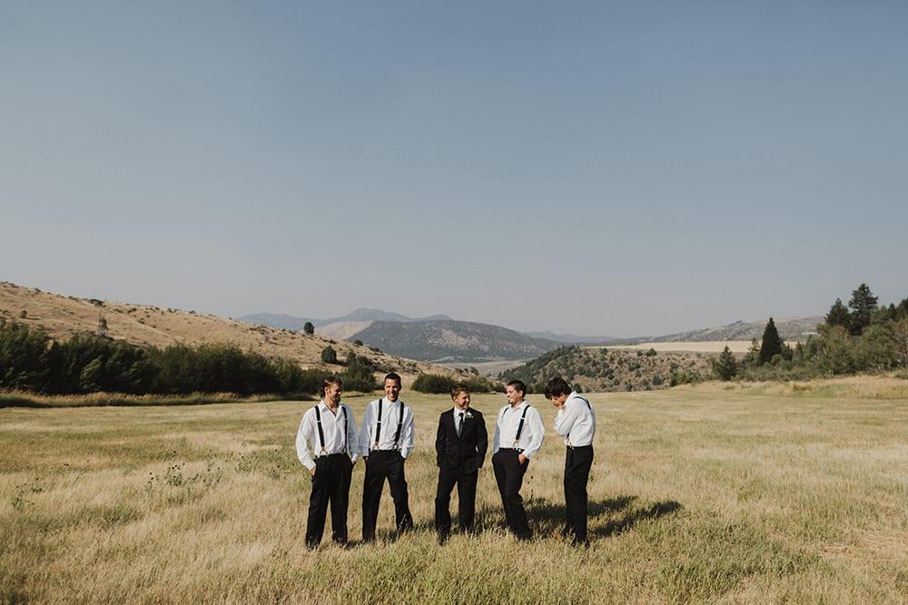Lava Hot Springs Idaho Wedding72.jpg
