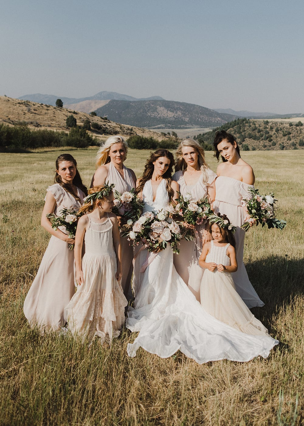 Lava Hot Springs Idaho Wedding76.jpg