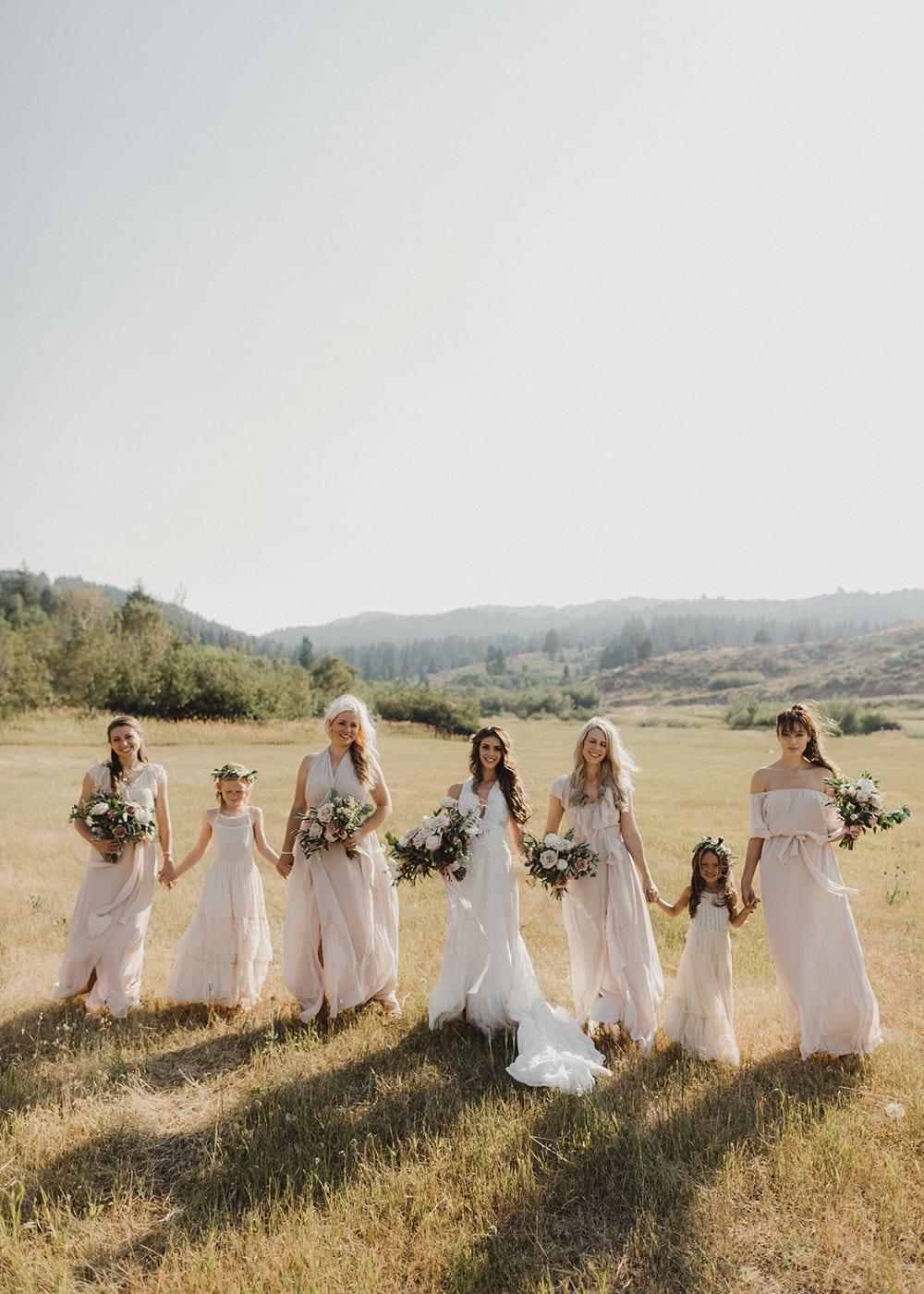 Lava Hot Springs Idaho Wedding80.jpg