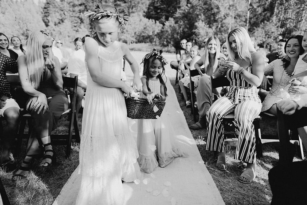 Lava Hot Springs Idaho Wedding103.jpg