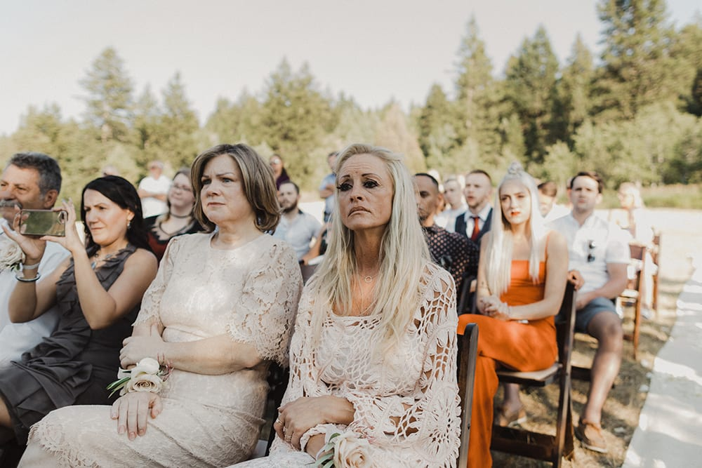 Lava Hot Springs Idaho Wedding113.jpg