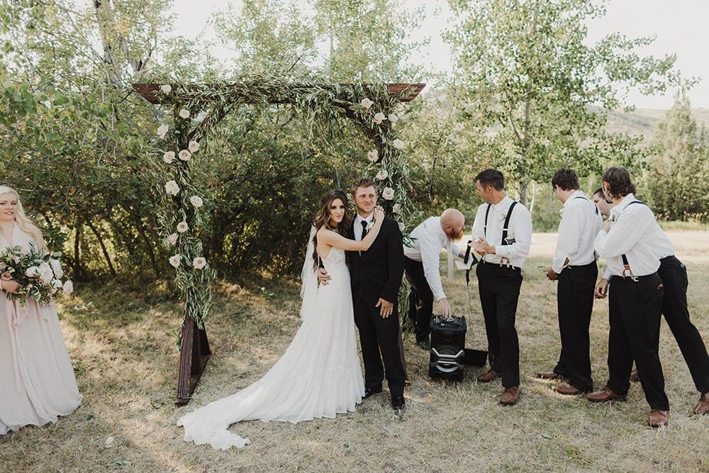 Lava Hot Springs Idaho Wedding115.jpg