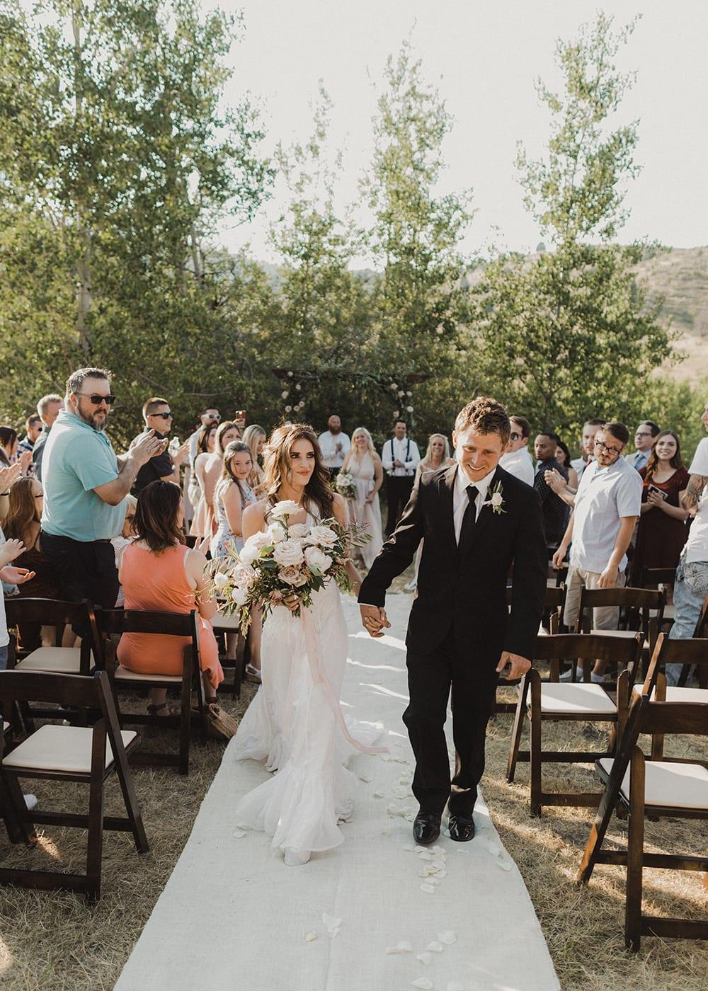 Lava Hot Springs Idaho Wedding117.jpg