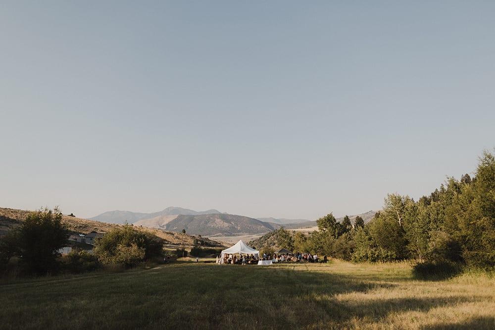 Lava Hot Springs Idaho Wedding135.jpg