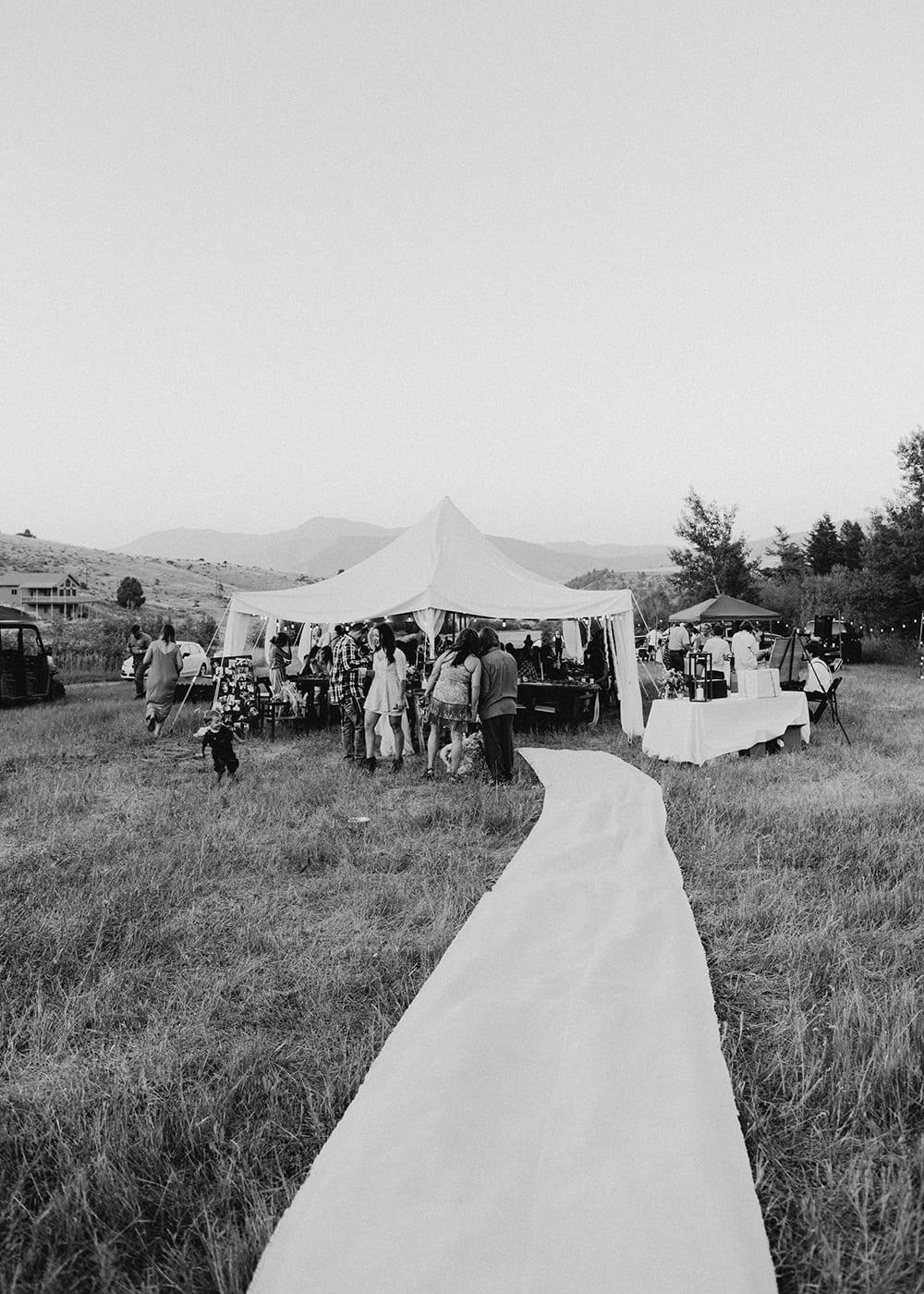Lava Hot Springs Idaho Wedding141.jpg