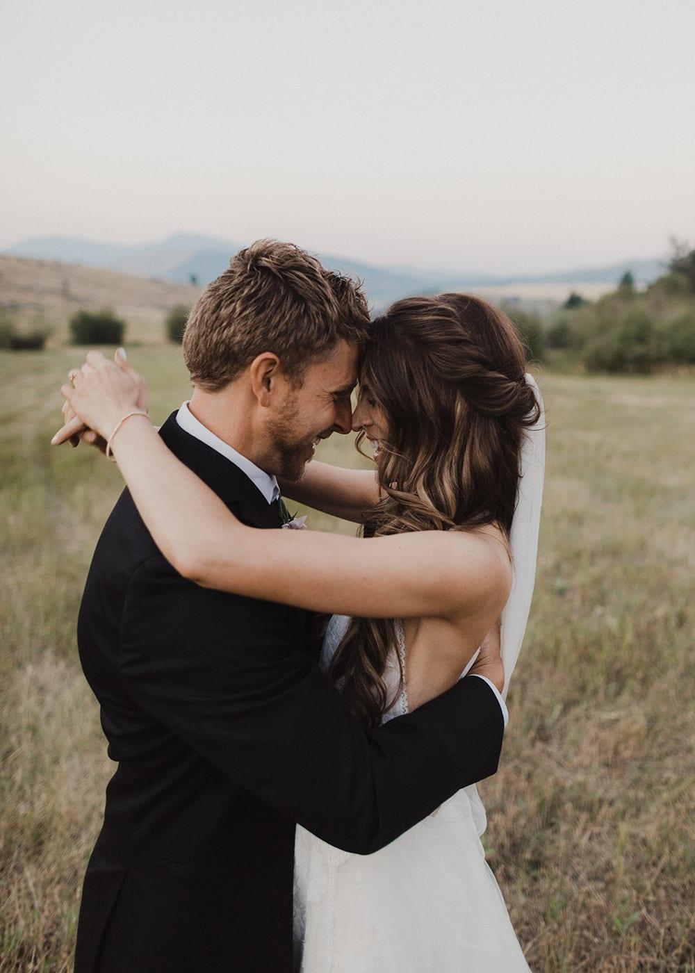 Lava Hot Springs Idaho Wedding167.jpg
