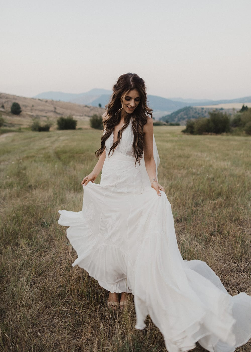 Lava Hot Springs Idaho Wedding169.jpg