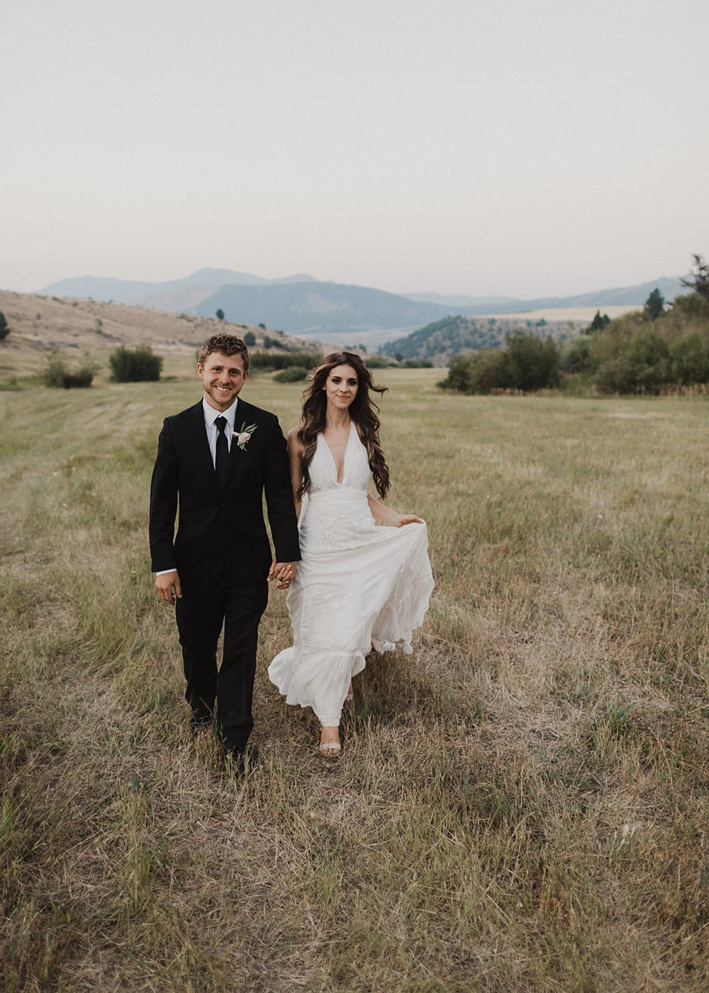 Lava Hot Springs Idaho Wedding171.jpg